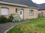 Vente maison Loon Plage - Photo miniature 1