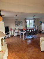 Vente maison Hoymille - Photo miniature 2