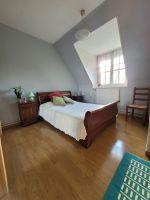 Vente maison Hoymille - Photo miniature 3