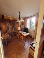 Vente maison Hoymille - Photo miniature 4