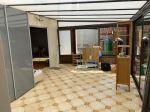 Vente maison Loon-Plage - Photo miniature 3