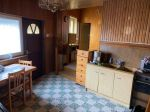 Vente maison Bourbourg - Photo miniature 1