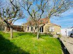 Vente maison Loon-Plage - Photo miniature 1
