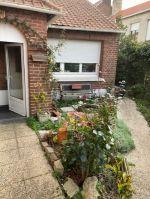 Vente maison Gravelines - Photo miniature 1